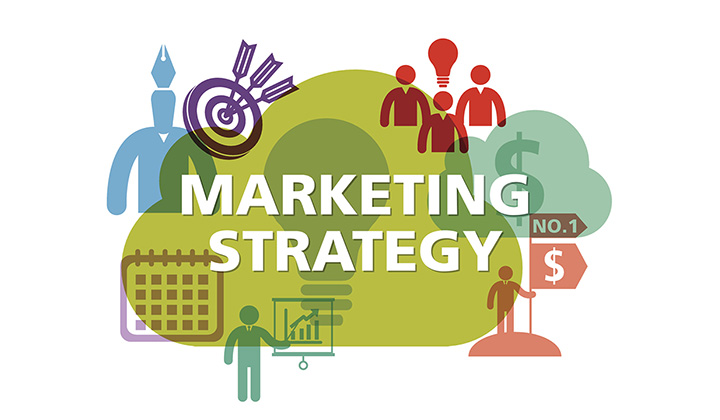 Marketing Strategies Homebuilders